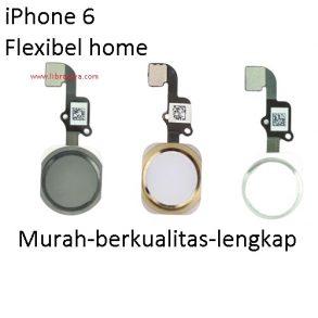 flexibel-fleksi-flexible-home-button-papan-iphone-6-6g
