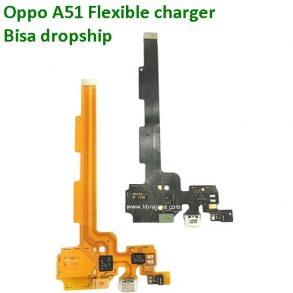 flexible-charger-oppo-a51