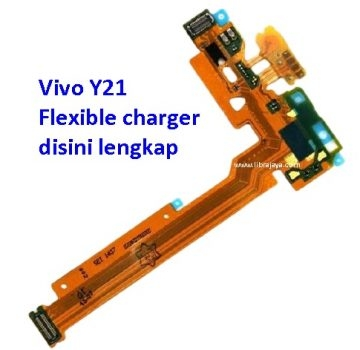 flexible-charger-vivo-y21
