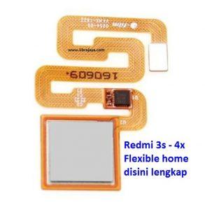 flexible-home-fingerprint-xiaomi-redmi-3s-4x-3-pro