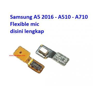 flexible-mic-samsung-a5-2016-a510-a710