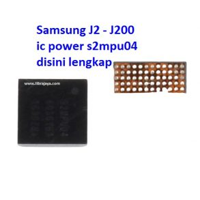 ic-power-s2mpu04-samsung-j2-j200