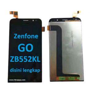 lcd-asus-zenfone-go-zb552kl-x007d