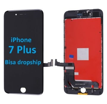 Jual Lcd iPhone 7 Plus murah