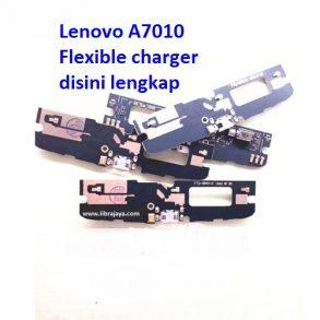 flexible-charger-lenovo-a7010