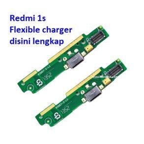flexible-charger-xiaomi-redmi-1s
