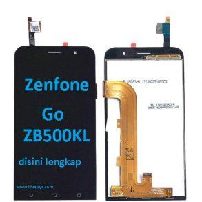 lcd-asus-zenfone-go-zb500kl-x00ad