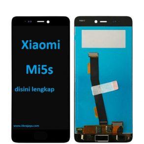 lcd-xiaomi-mi5s