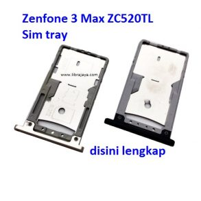 sim-tray-asus-zenfone-3-max-zc520tl