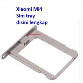 sim-tray-xiaomi-mi4