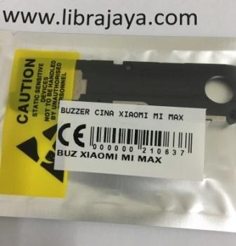 Buzzer Xiaomi Mi Max