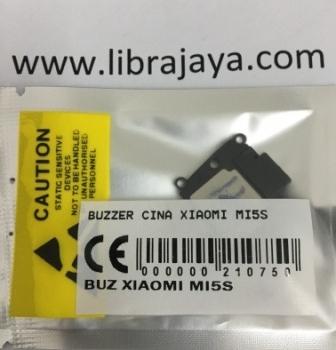 Buzzer Xiaomi Mi5S