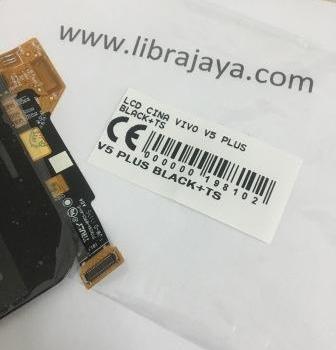 Lcd Vivo V5 Plus