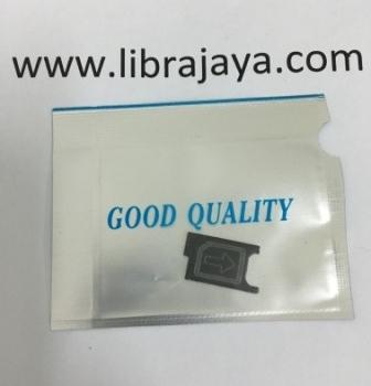 Simtray Sony E5803 Black-Xperia Z5 Compact