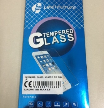 Tempered Glass Xiaomi Mi Max