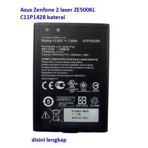 baterai-asus-zenfone-2-laser-ze500kl-c11p1428