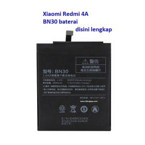 baterai-xiaomi-redmi-4a-bn30
