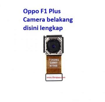 Jual Camera belakang Oppo F1 Plus