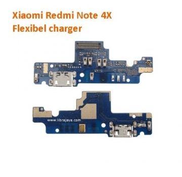 flexibel-cas-charger-xiaomi-redmi-note-4x