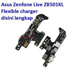 flexible-charger-asus-zenfone-live-zb501kl