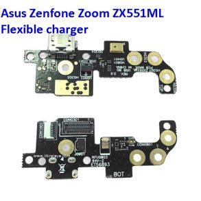 flexible-charger-asus-zenfone-zoom-zx551ml