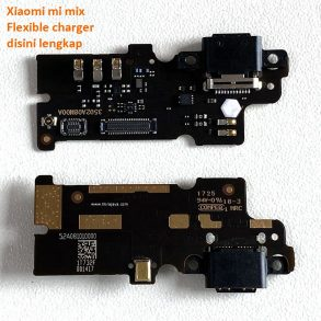flexible-charger-xiaomi-mi-mix