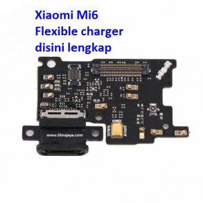 flexible-charger-xiaomi-mi6