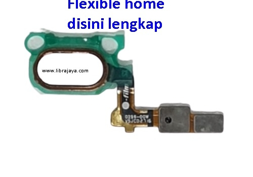 Jual Flexible home Oppo F1s