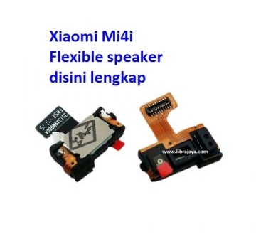 Jual Flexible speaker Xiaomi Mi4i