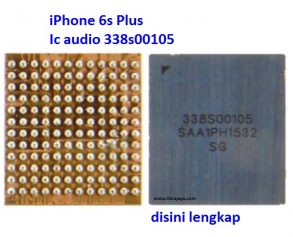 ic-audio-338s00105-iphone-6s-plus-7