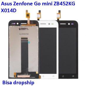 lcd-asus-zenfone-go-mini-zb452kg-x014d