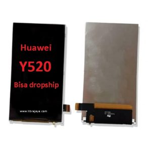 lcd-huawei-y520