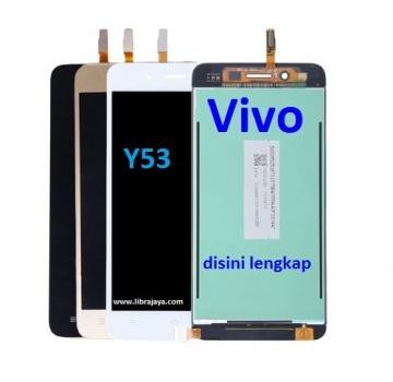 lcd-vivo-y53