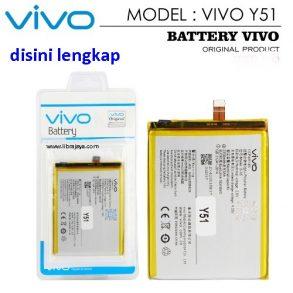 baterai-vivo-y51-y51a-b-95