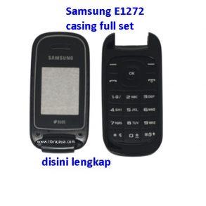 casing-samsung-e1272