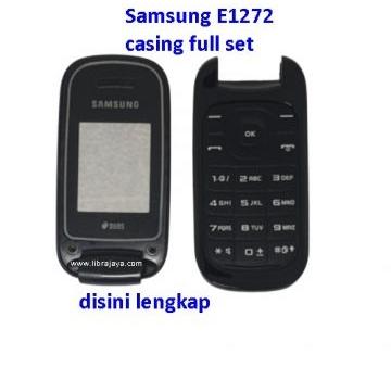 Jual Casing Samsung E1272
