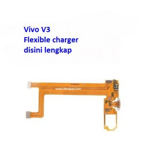 flexible-charger-vivo-v3
