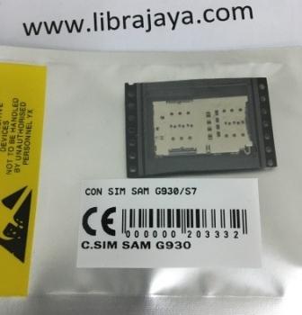 CON SIM SAMSUNG G930-S7