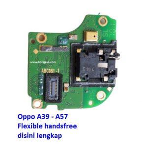 flexible-handsfree-oppo-a39-a57