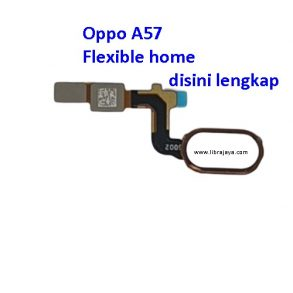 flexible-home-oppo-a57
