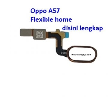 Jual Flexible home Oppo A57