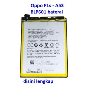 baterai-oppo-blp601-f1s-a53