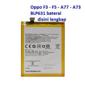 baterai-oppo-blp631-f3-f5-a77-a73-lava-a3