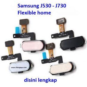 flexible-home-samsung-j530-j730
