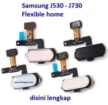 Jual Flexibel home Samsung J730