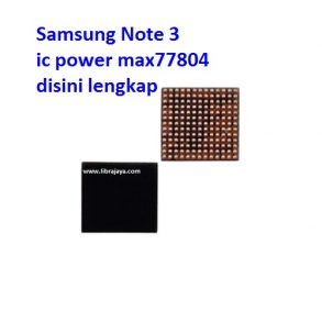 ic-power-max77804-samsung-note-3-n9000