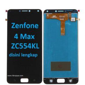 lcd-asus-zenfone-4-max-zc554kl