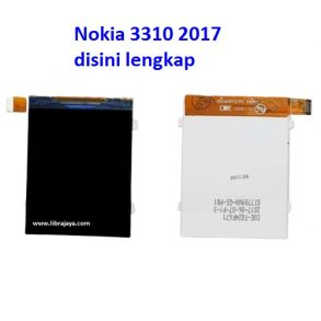 lcd-nokia-3310-2017