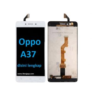 lcd-oppo-a37-neo-9