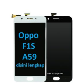 lcd-oppo-f1s-a59